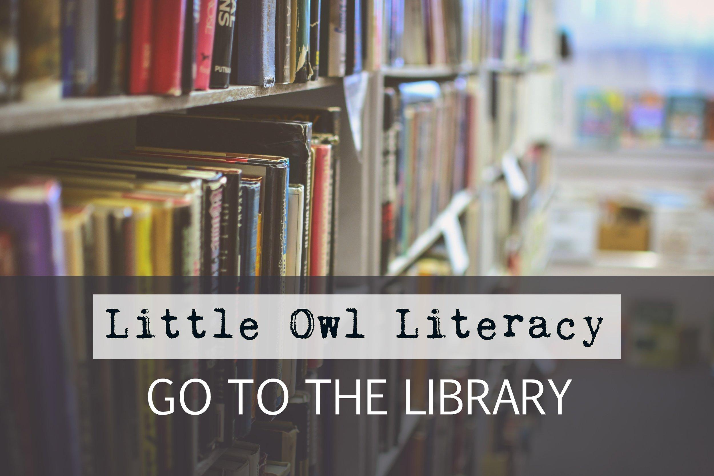 littleowl-library.jpg