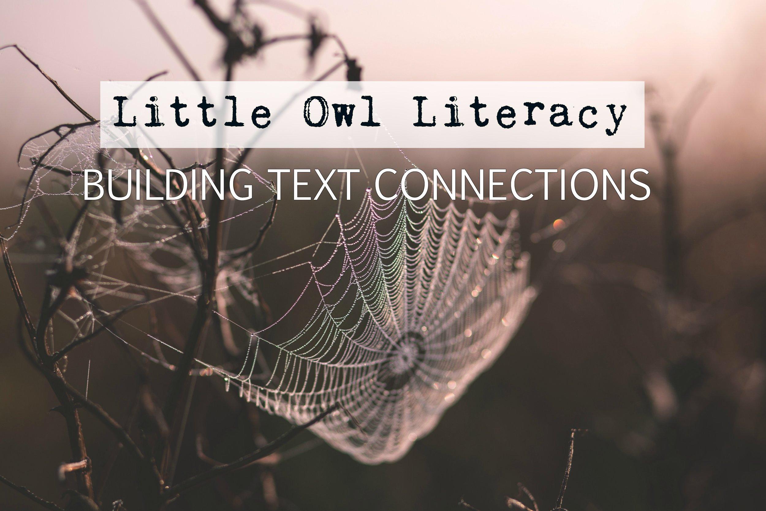littleowl-textconnections.jpg