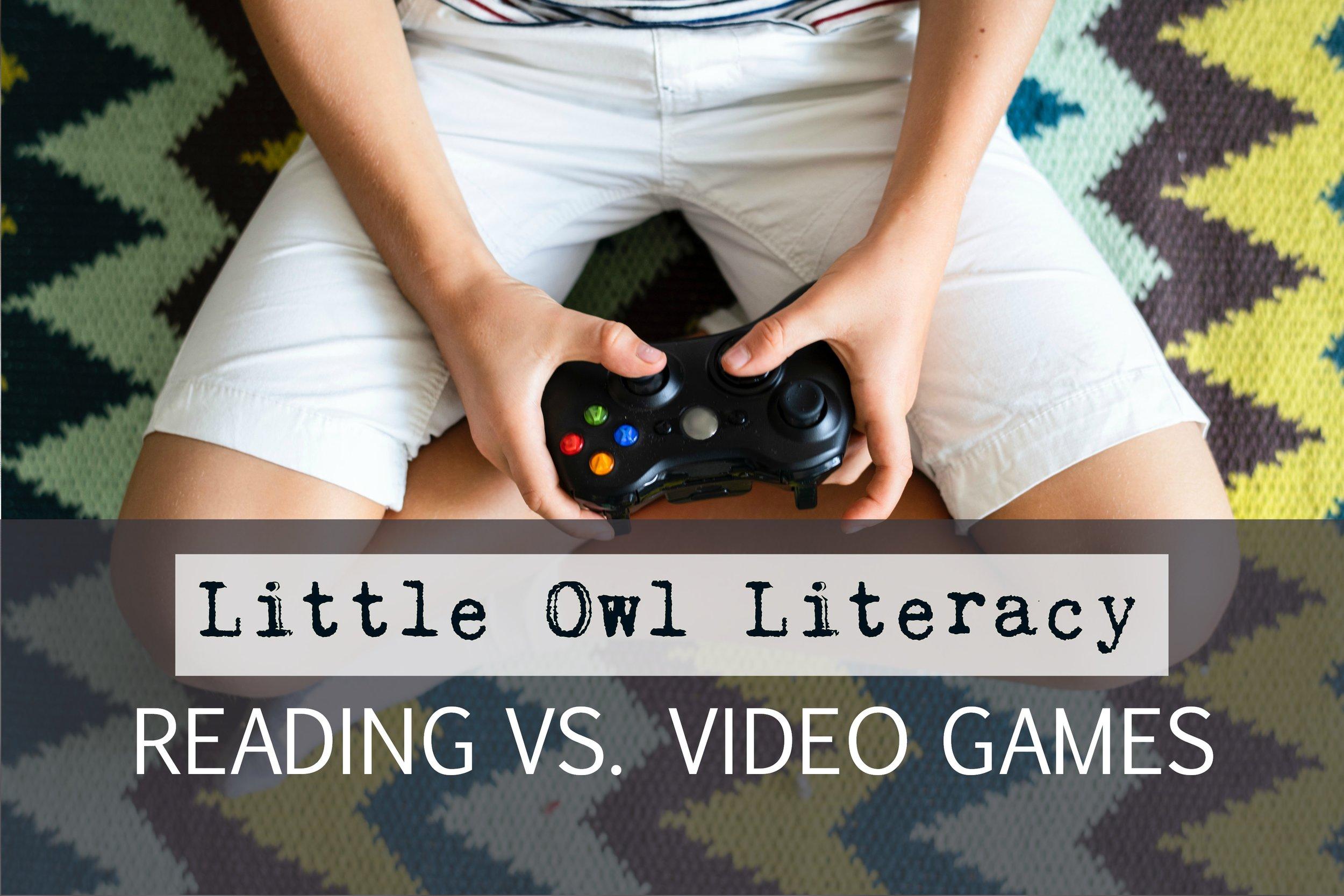 littleowl-videogames.jpg