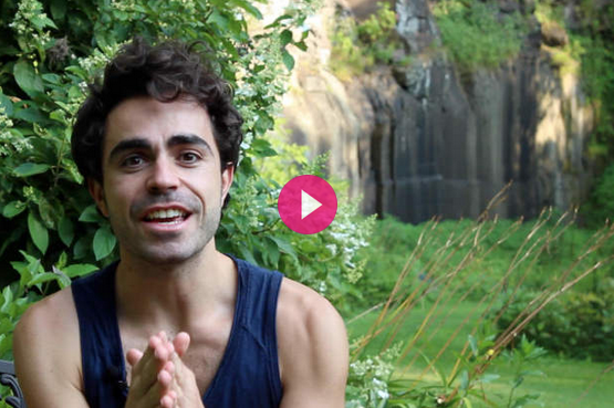 MB-Adaptors-Barcelona-Fundraising-Campaign-Indiegogo-HEADSHOT