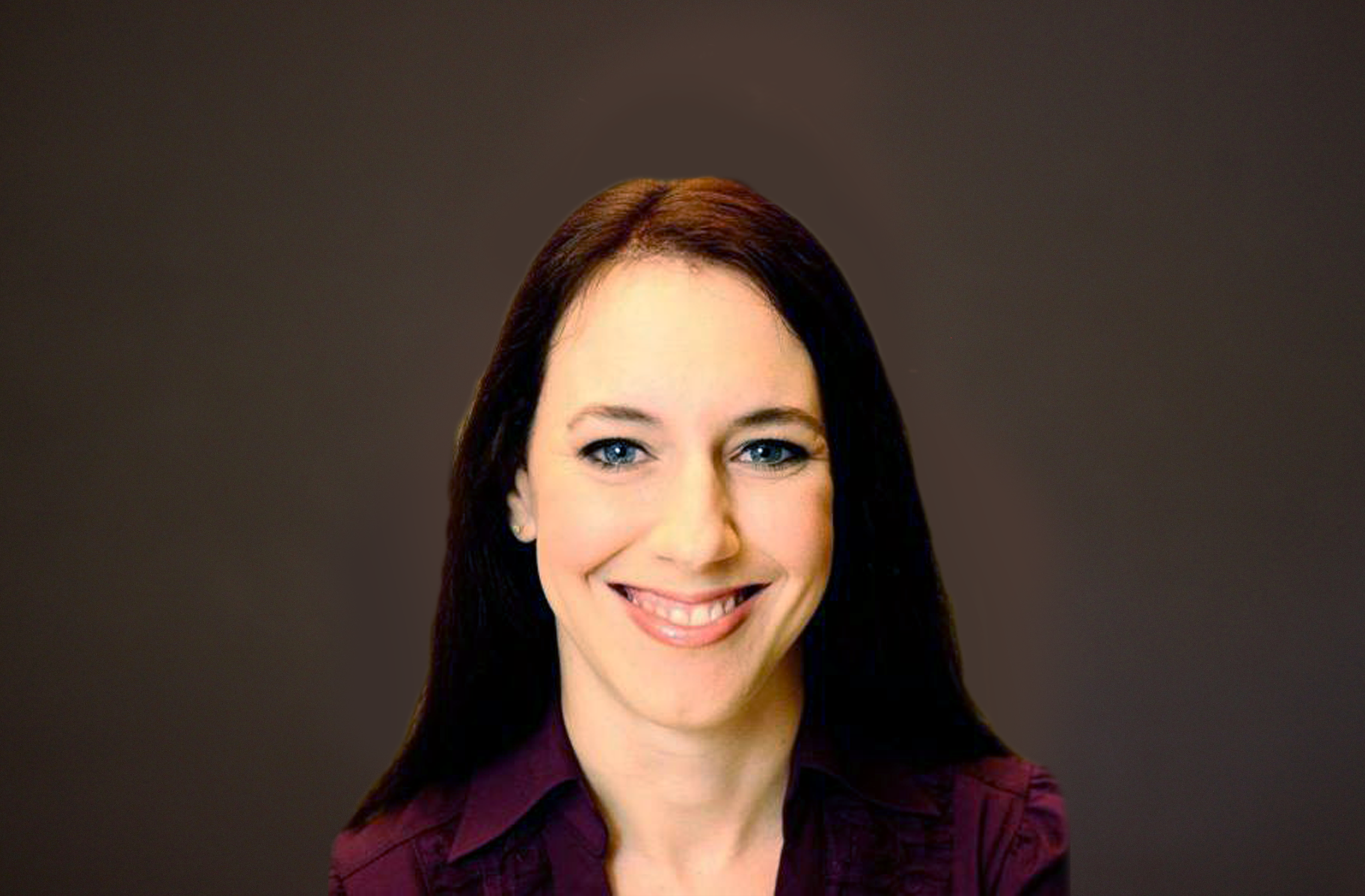 ANNA DEMERS - Anna is an actor, creator and educator who has created solo work and teaches at Middlesex Community College and Kean University. She has completed her Level 3 University and Level 1 Professional Certifications.