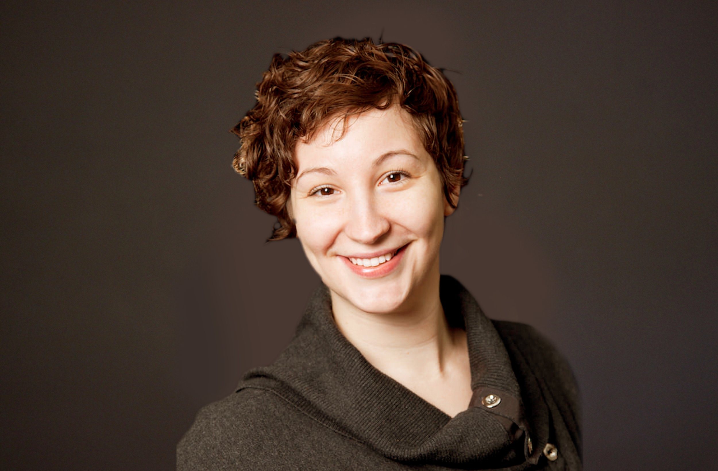 ANGELA KISER - Angela is the Program and Communications Director and core MB Adaptors ensemble. She lives in Barryville, NY and is certifying full time along with developing a new work with the company directed by Kari Margolis.