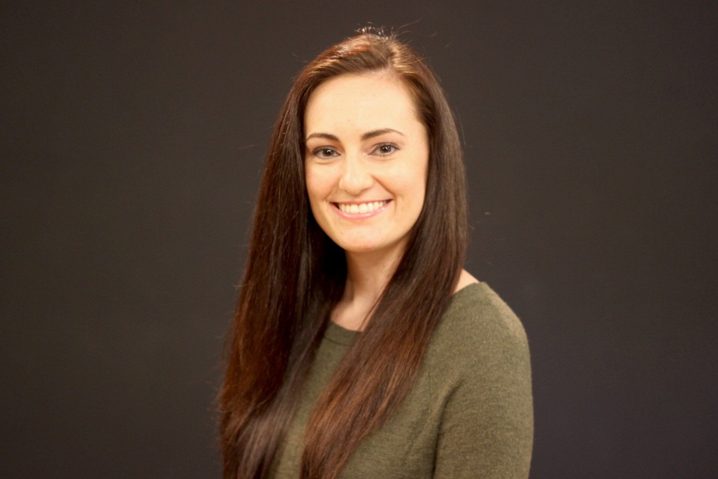 JACLYN MCCOY - Jackie is from Rhode island and presently living and working in New York City. She has contributed to Margolis Method Online, and is about to complete her Level I Professional Certification.