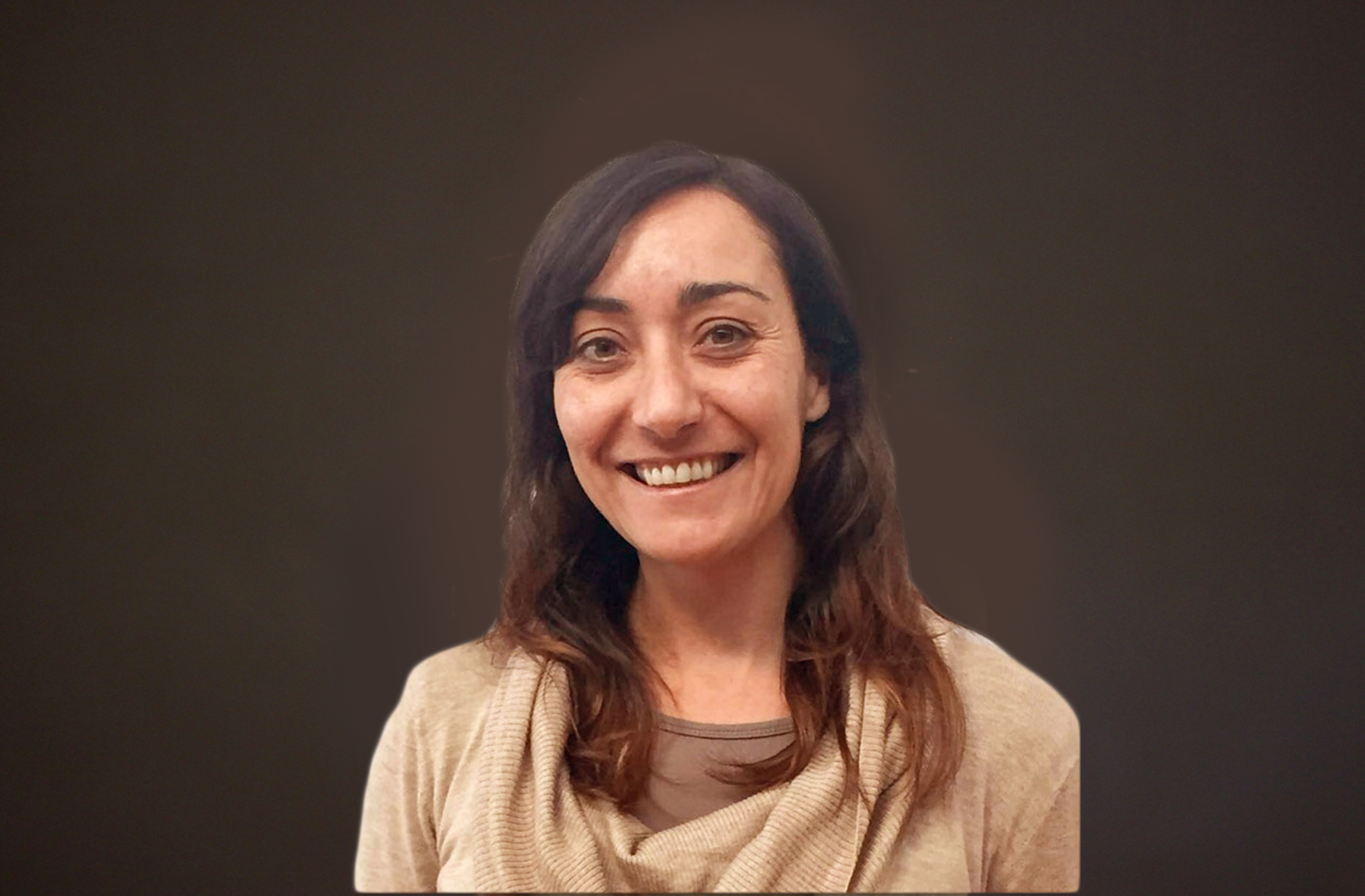 GEMA SALA - Gema is active in the Barcelona theatre scene as an actor/creator and director. Gema teaches acting at several locations and has played an important role in building Margolis Method Barcelona.