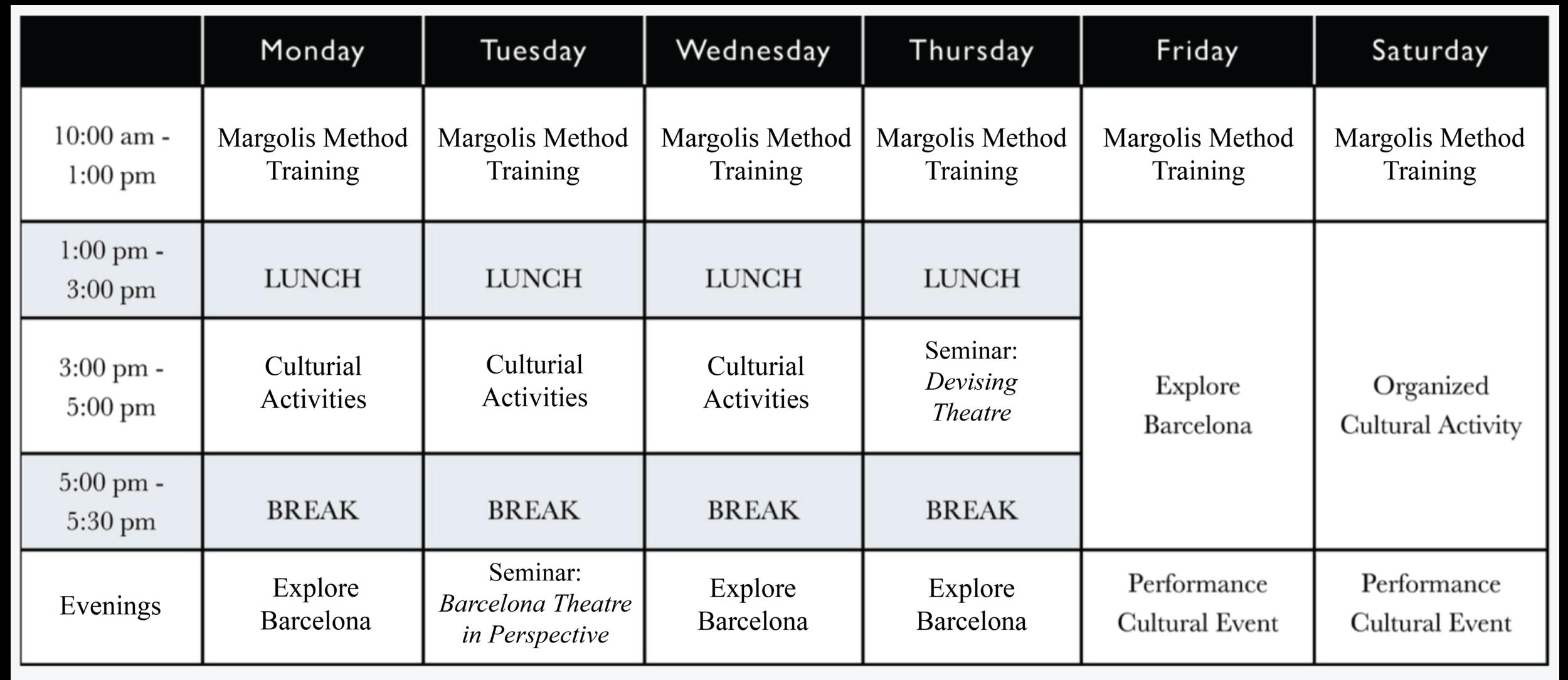 BCN Sample Schedule-01.png