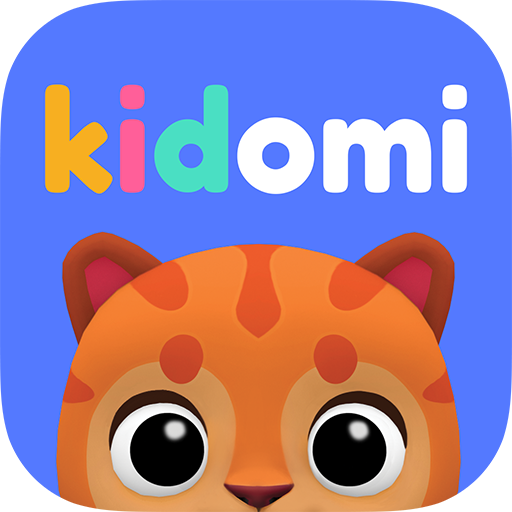 512kidomiappicon.png