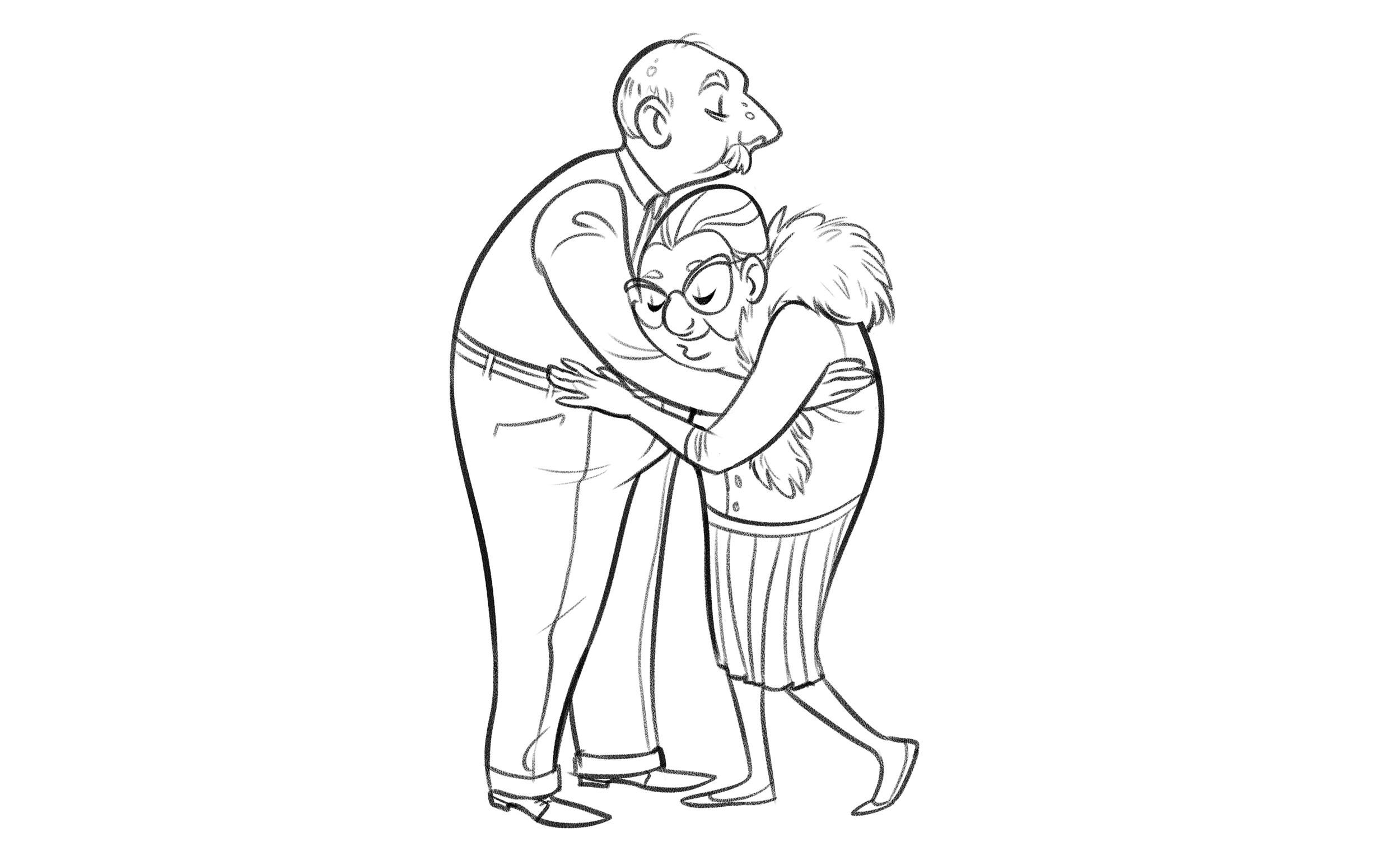 oldcouple.png