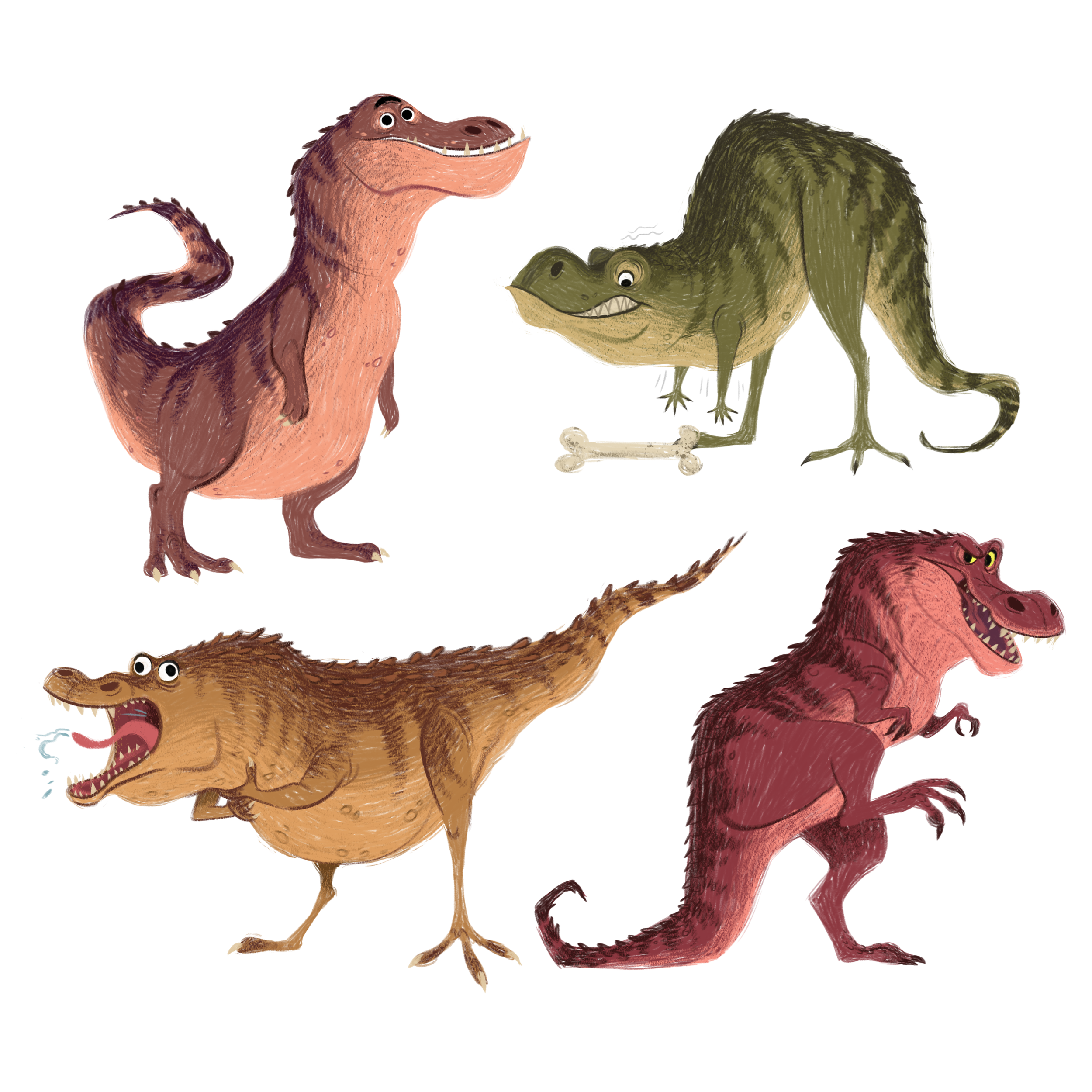 Dinosaurstogether.png