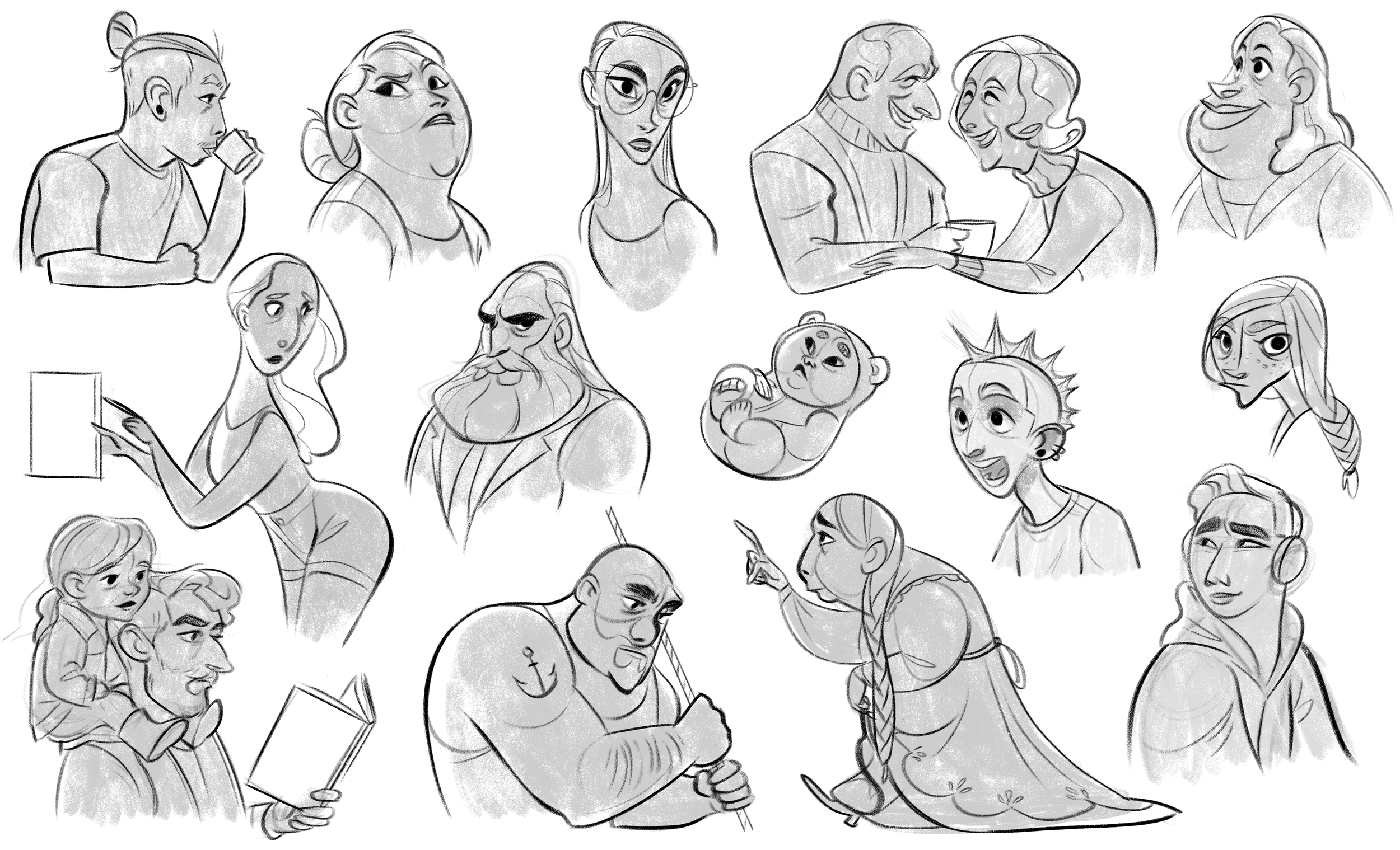 charactersketchesbus2.png