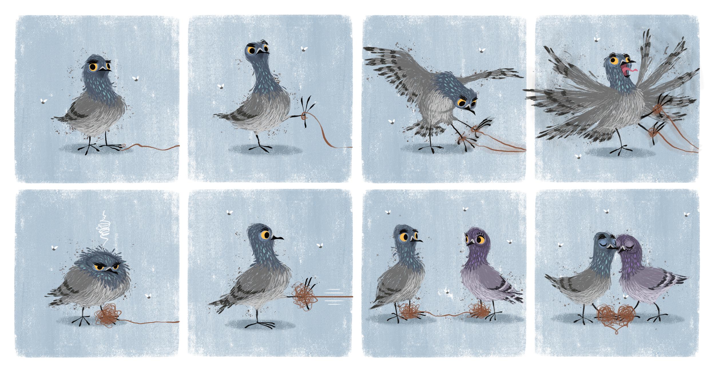 pigeoncomic.png