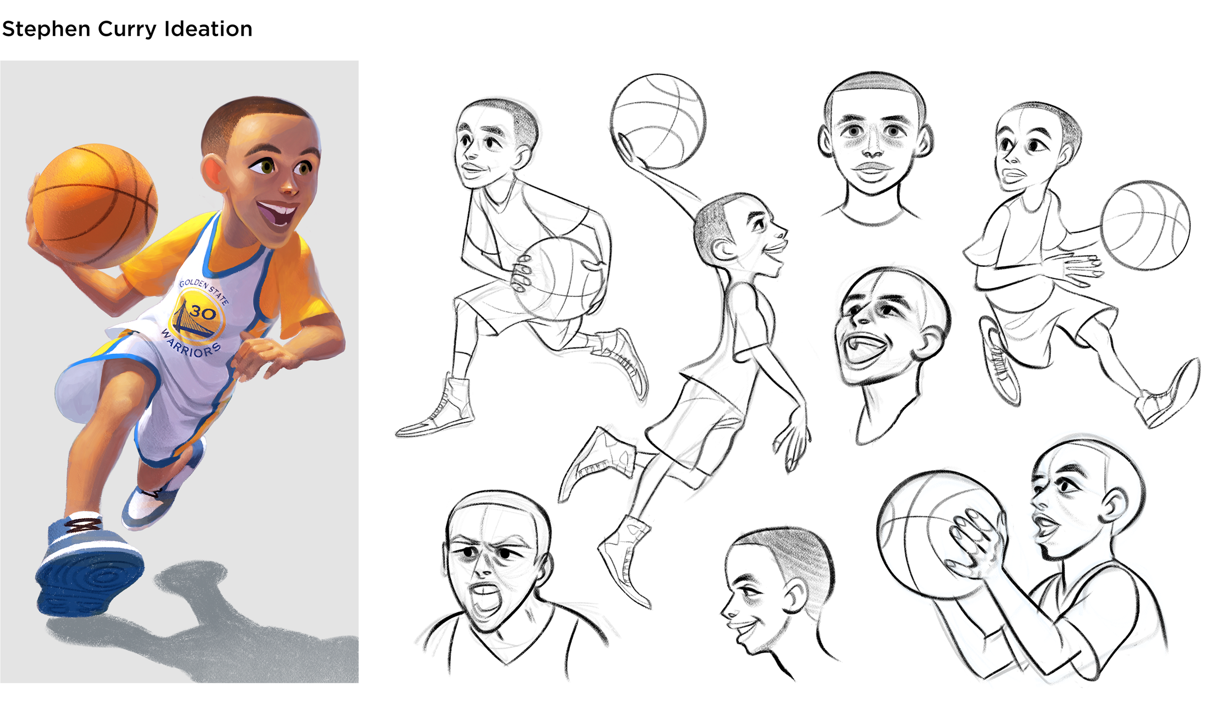 StephCurrysketches7.png
