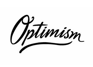 ill-optimism.jpg