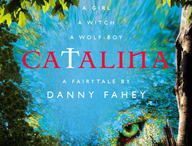 d-gall-catalina.jpg