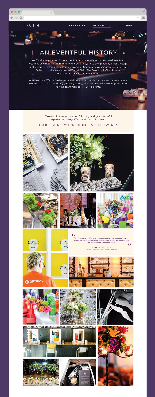 4.Portfolio.jpg