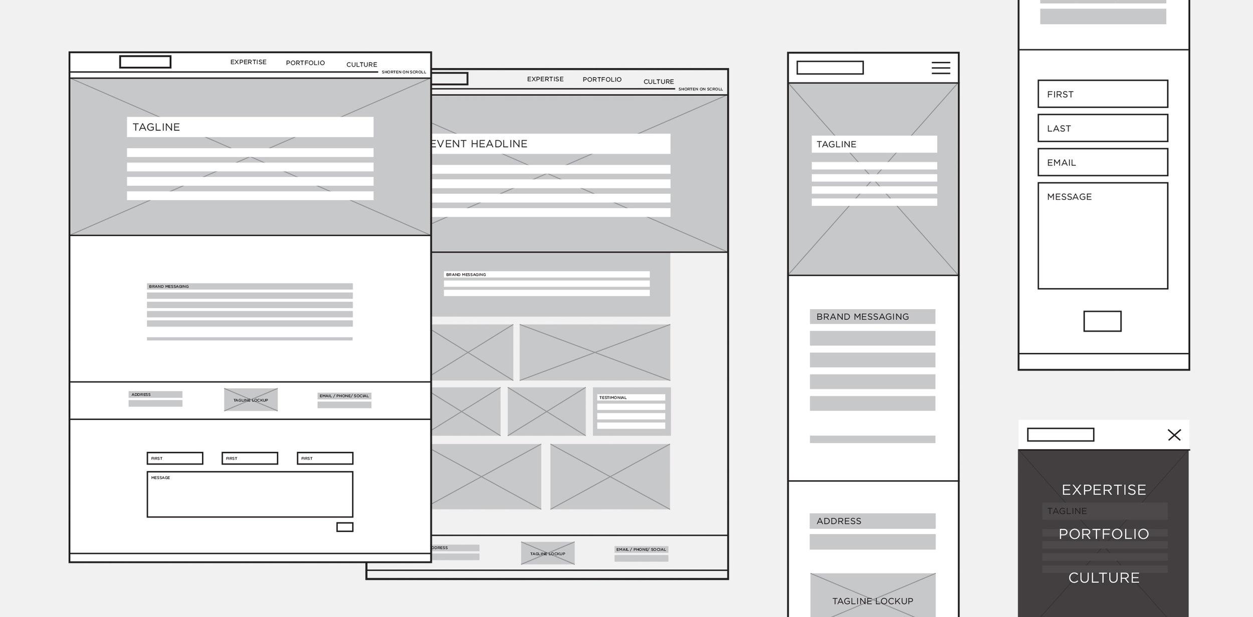 WebProcess_1.jpg