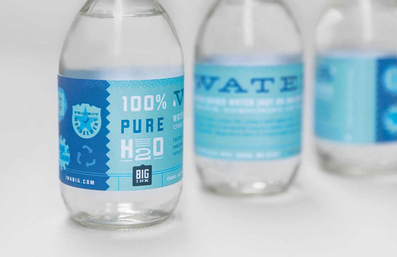 11.Water.1.jpg