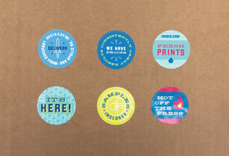 8.Stickers.jpg