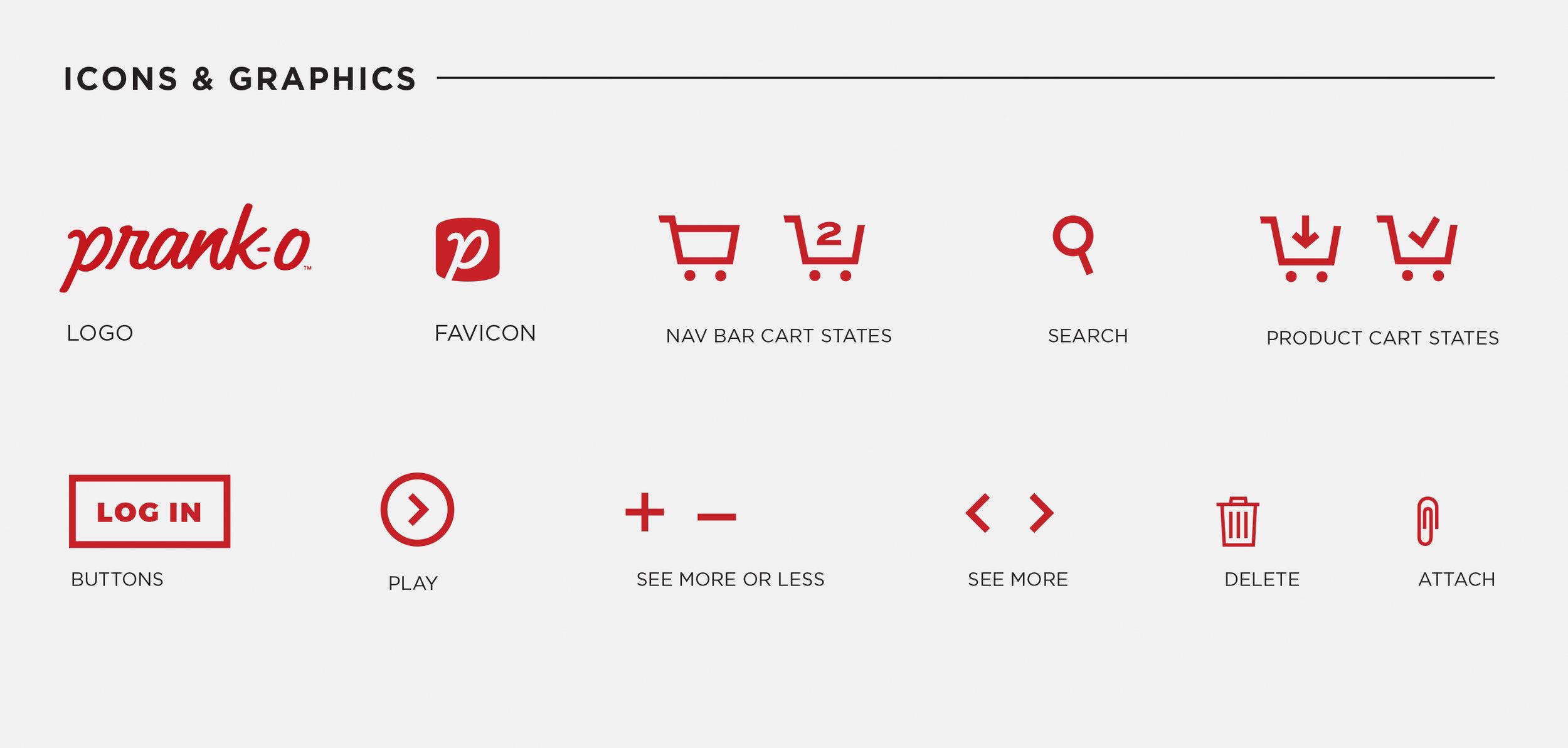 7.IconsGraphics.jpg