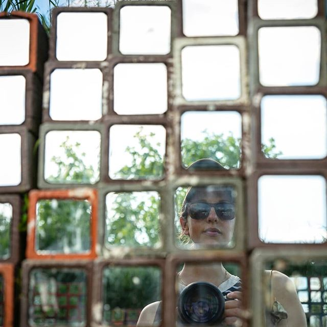 #selfie #art