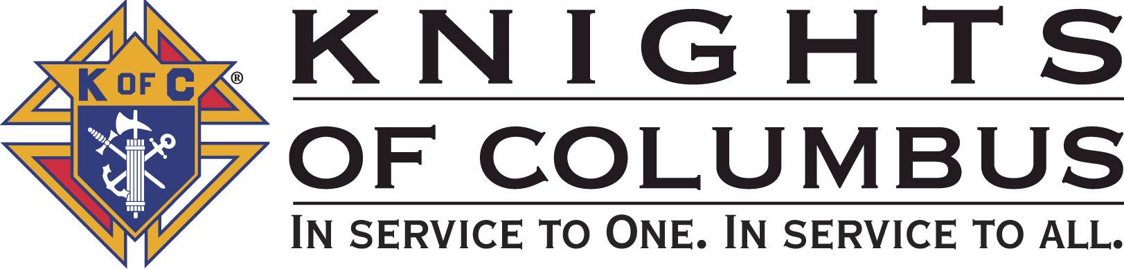 Knights_of_Columus_logo.jpg