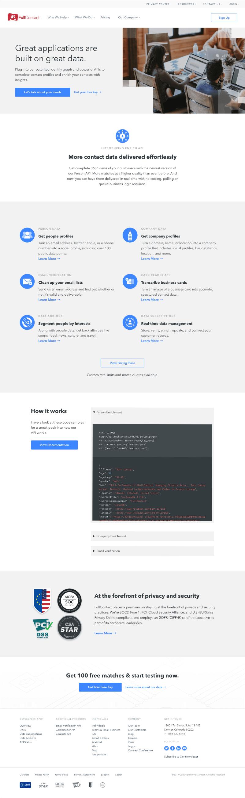 developer-spot.png