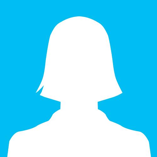 Лобанова Наталья Владимировна  – врач-рентгенолог. В центре «МРТ» работает с 2011 года. До этого около 5 лет работала в отделении МРТ крупнейшей сети лечебно-диагностических центров России. В 2008 году прошла повышение квалификации в СПб ГМА им И.И. Мечникова по программе цикла «Рентгенология».