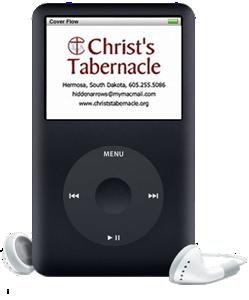 CT iPod.png