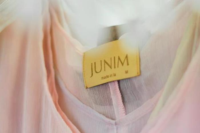 haley solar close up junim blouse.jpg
