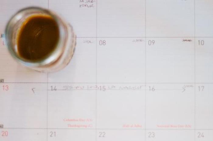 haley solar calendar.jpg