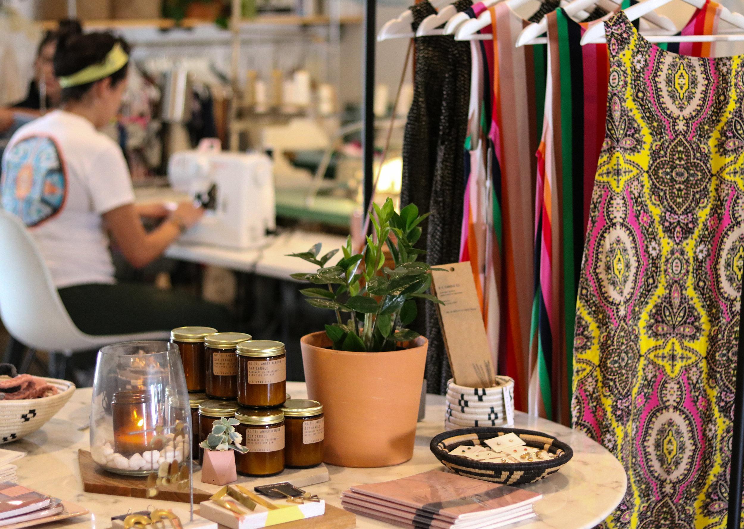store sewing2.jpg