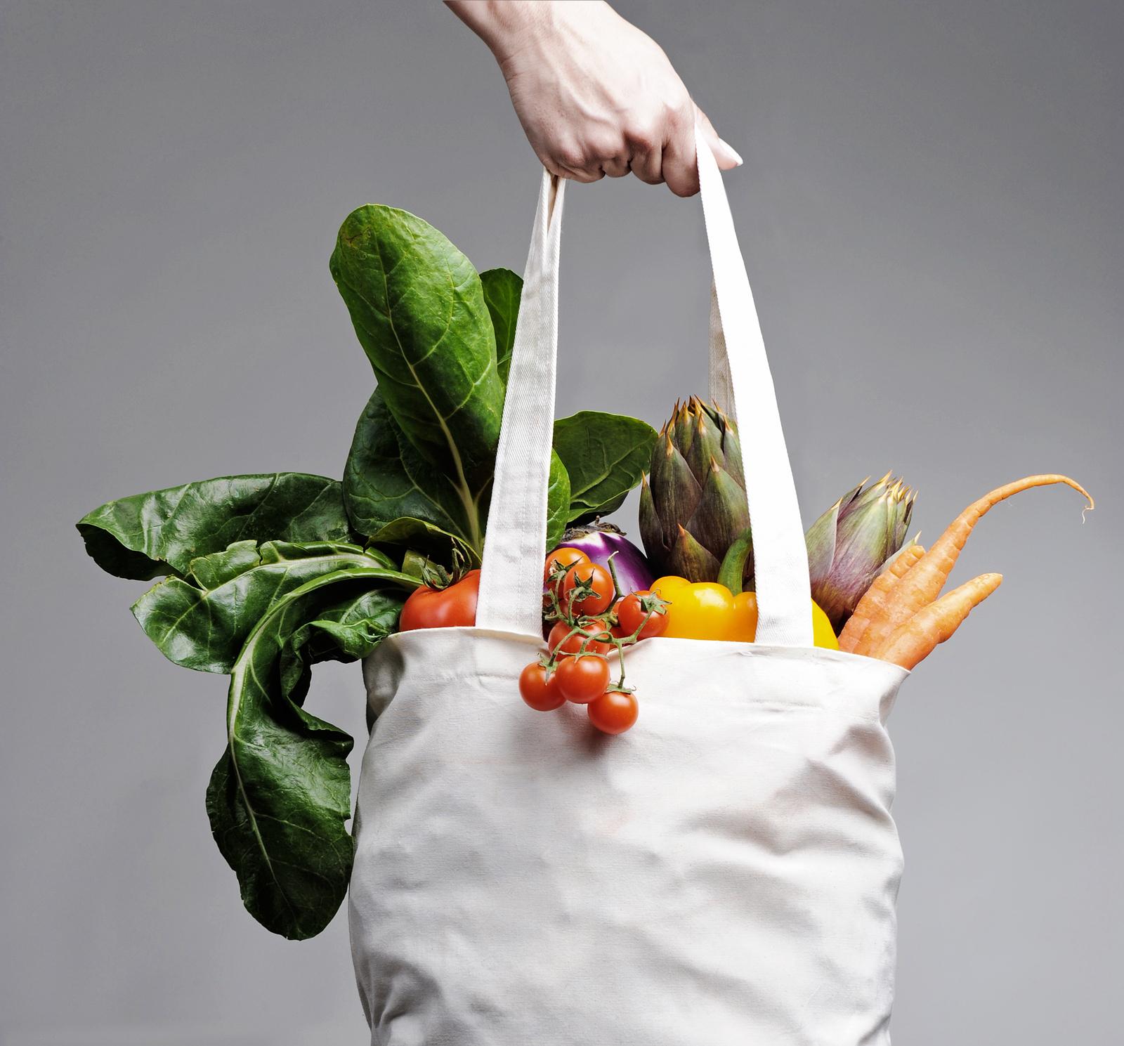 bigstock棉花-购物袋- 38041138. jpg
