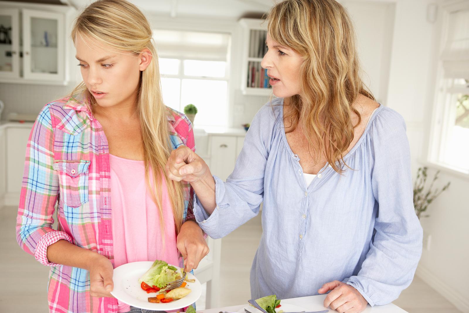 bigstock-Mother-and-teenage-daughter-ar-23247470.jpg