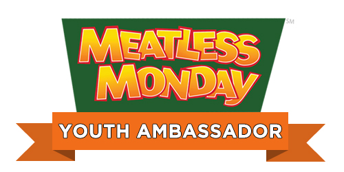 Youth_ambassador-3 (2).jpg