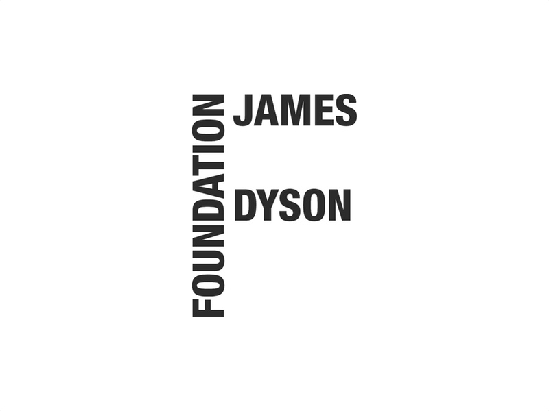 jamesdysonfoundation.png