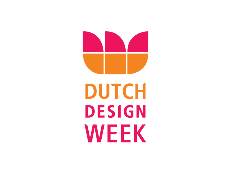 web_logo_dutch_design_week.jpg
