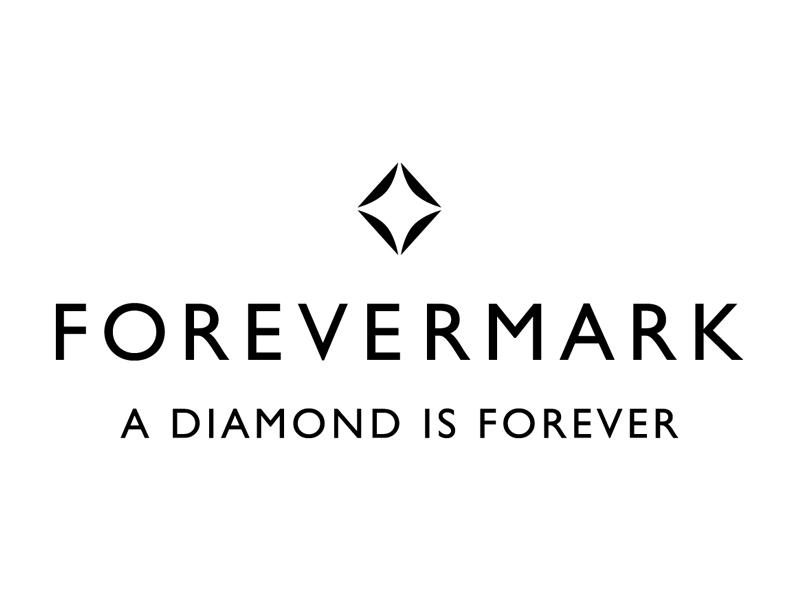 web_logo_forevermark.jpg