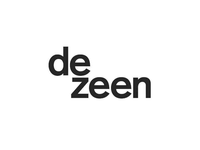 web_Logo_Dezeen.jpg