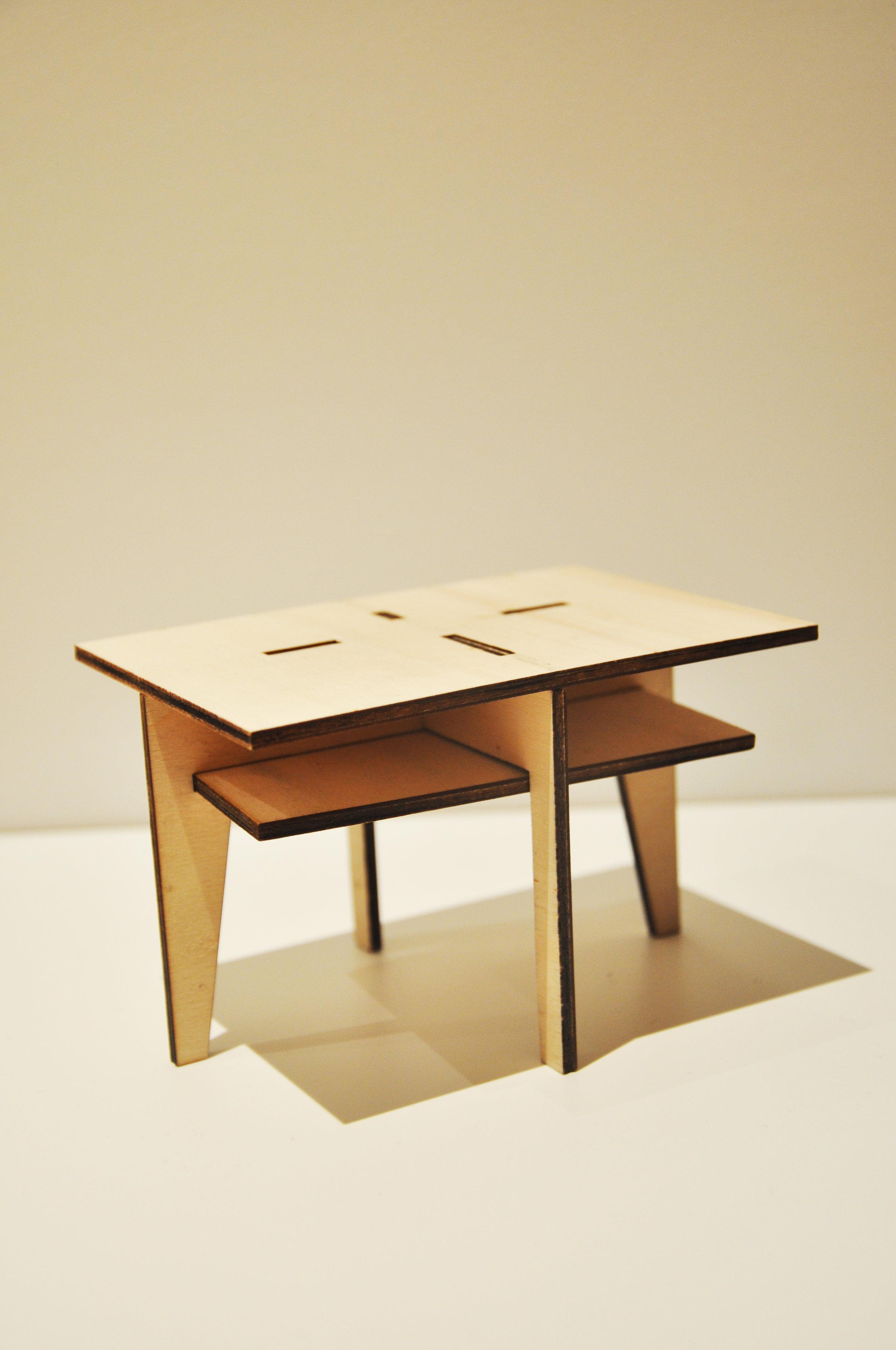 SGJDB_tafel001.jpg