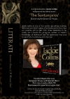 Literati with Jackie Collins .jpg