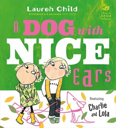 Dog with Nice Ears.jpg