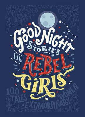 Rebel Girls.jpg