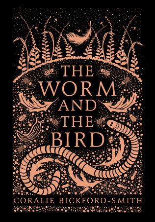 Worm and Bird.jpeg
