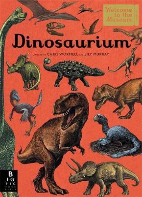 Dinosaurium.jpg