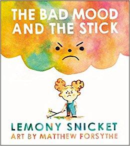 Bad Mood and Stick.jpg