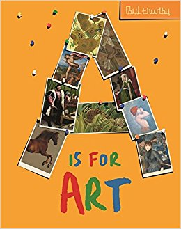 A is for Art.jpg