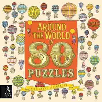 -Around the World 80 Puzzles.jpg