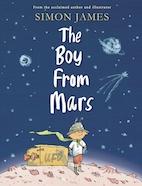 -The Boy From Mars.jpg