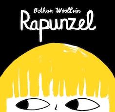 -Rapunzel.jpg