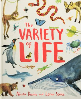 Variety of Life.jpg