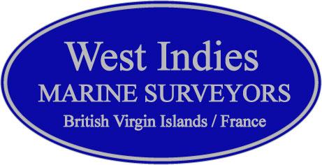 West-Indies-Logo1210.jpg